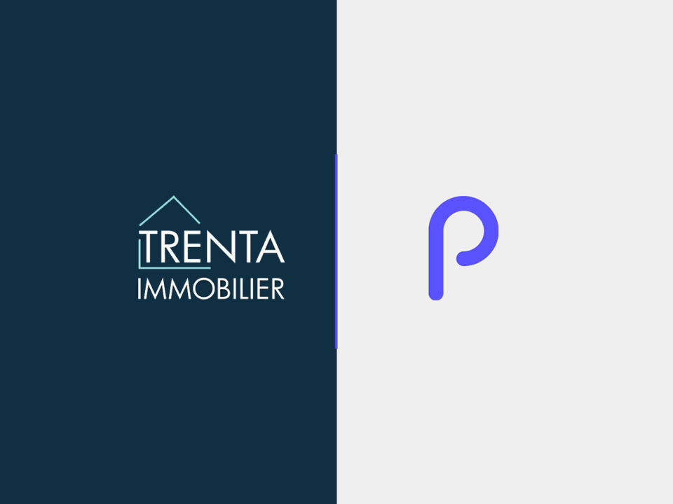 Papernest Trenta Immobilier